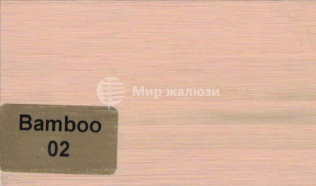 Bamboo-02