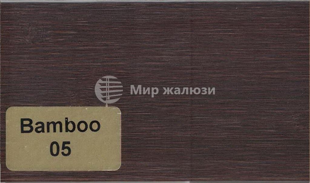 Bamboo-05
