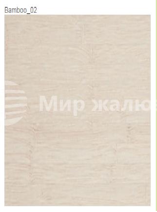 Bamboo_02
