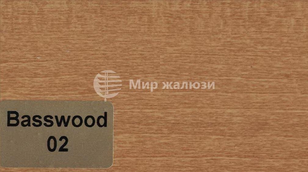 Basswood-02
