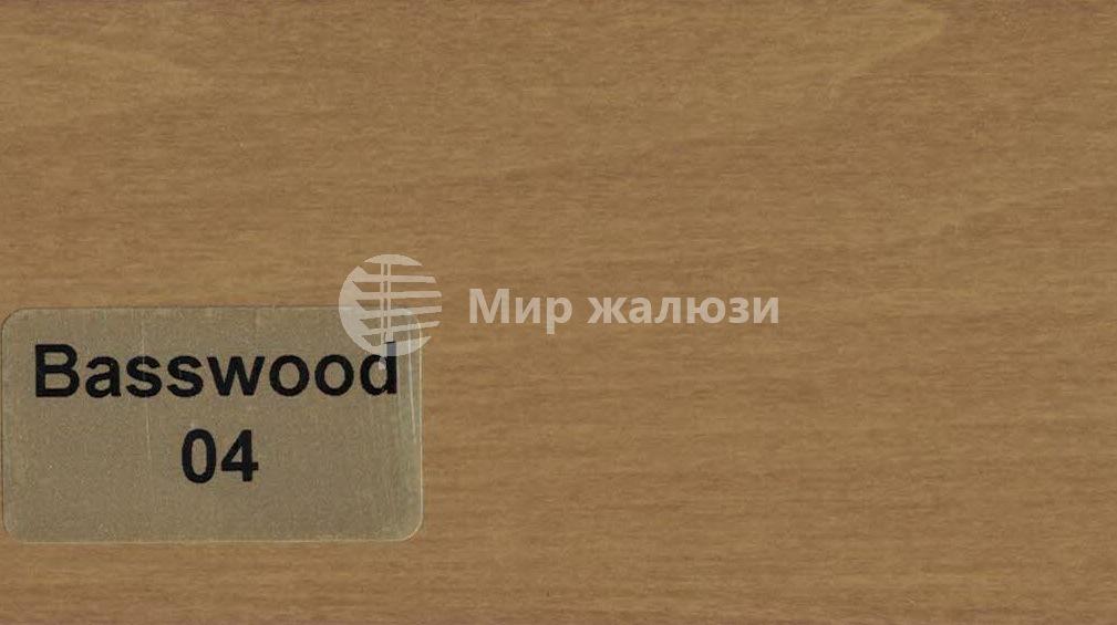 Basswood-04