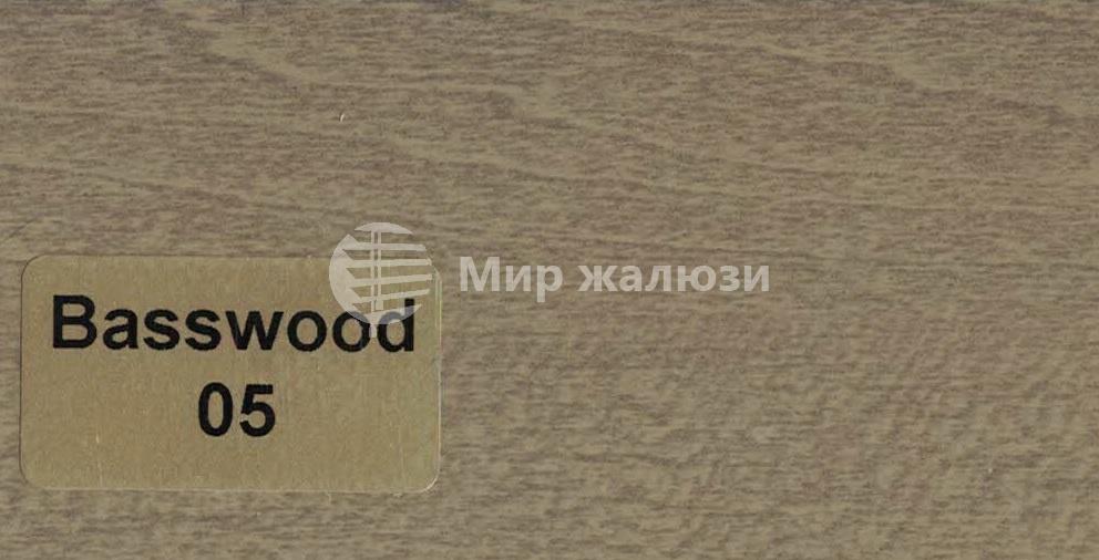 Basswood-05