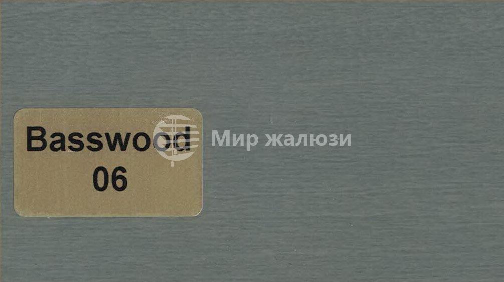 Basswood-06