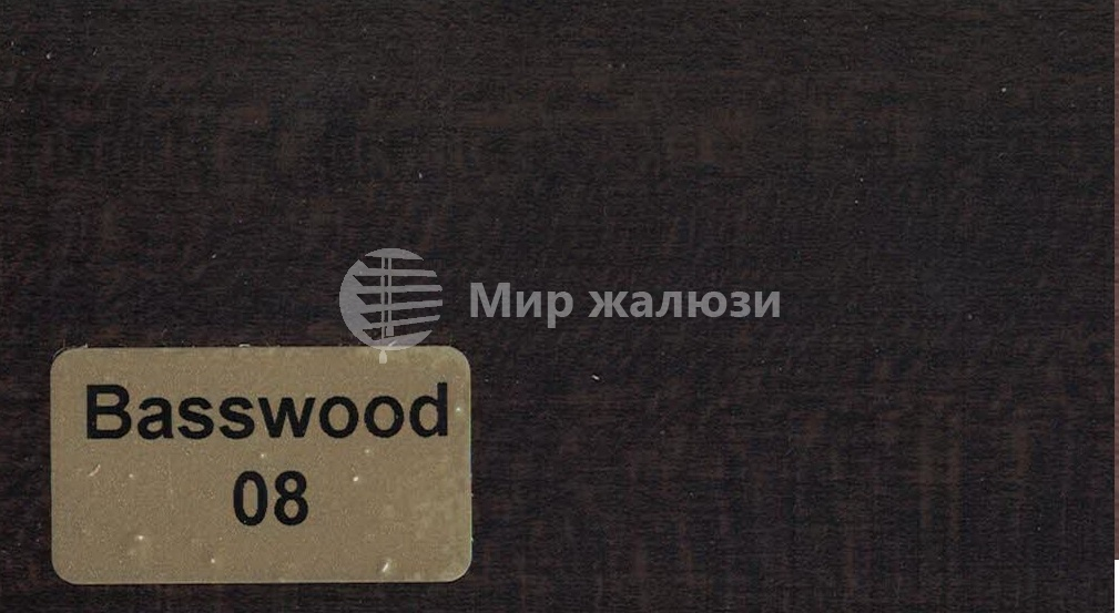 Basswood-08
