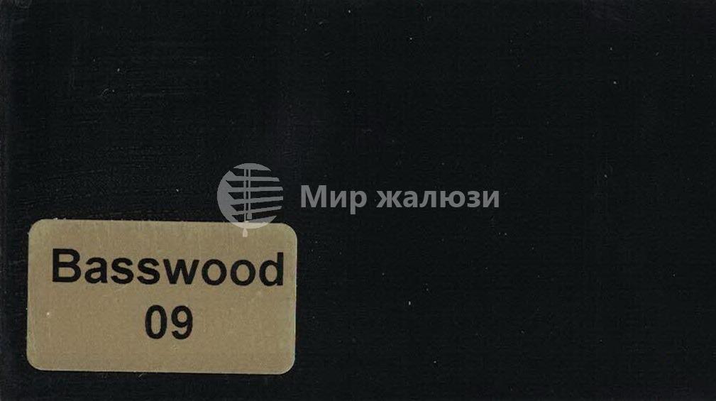 Basswood-09