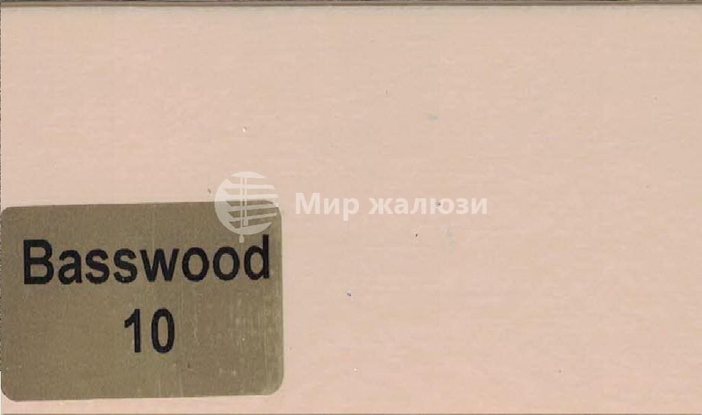 Basswood-10