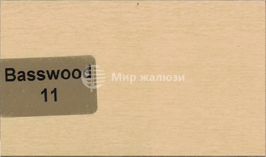 Basswood-11