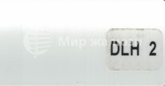 DLH-2