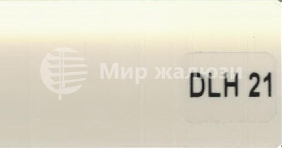 DLH-21