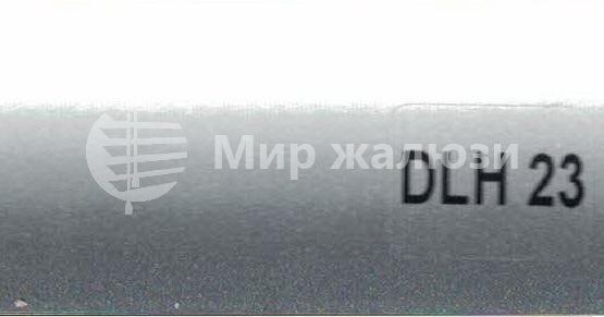 DLH-23