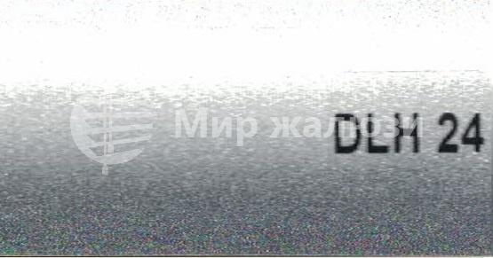DLH-24