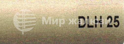 DLH-25