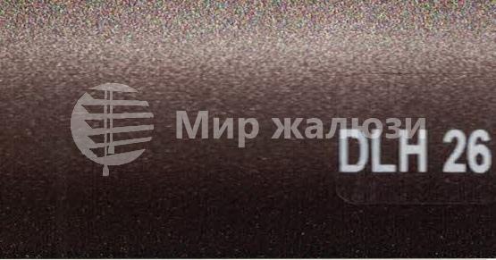 DLH-26