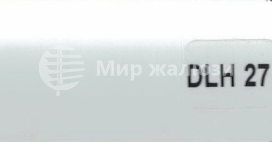 DLH-27