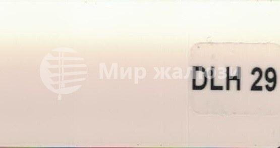 DLH-29