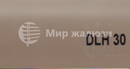 DLH-30