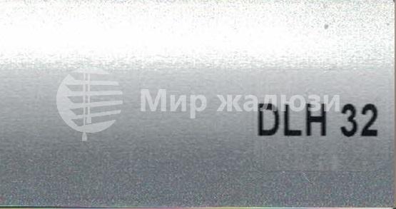 DLH-32