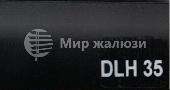 DLH-35
