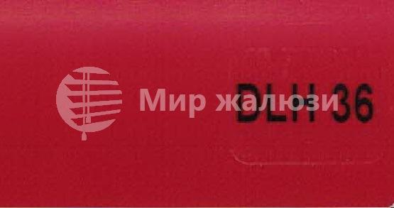 DLH-36