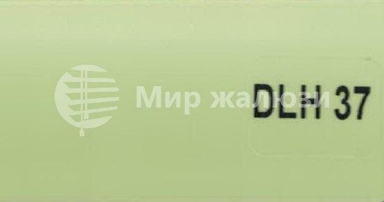 DLH-37