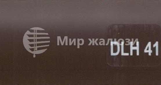 DLH-41