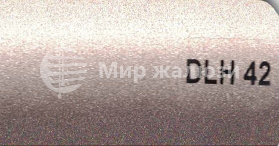 DLH-42