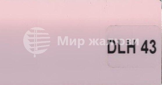 DLH-43