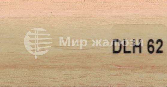 DLH-62