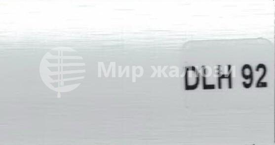 DLH-92