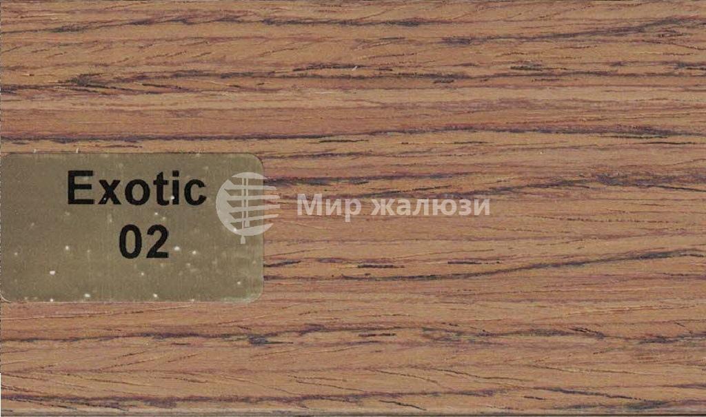 Exotic-02