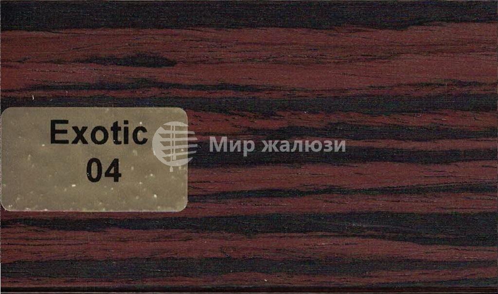 Exotic-04