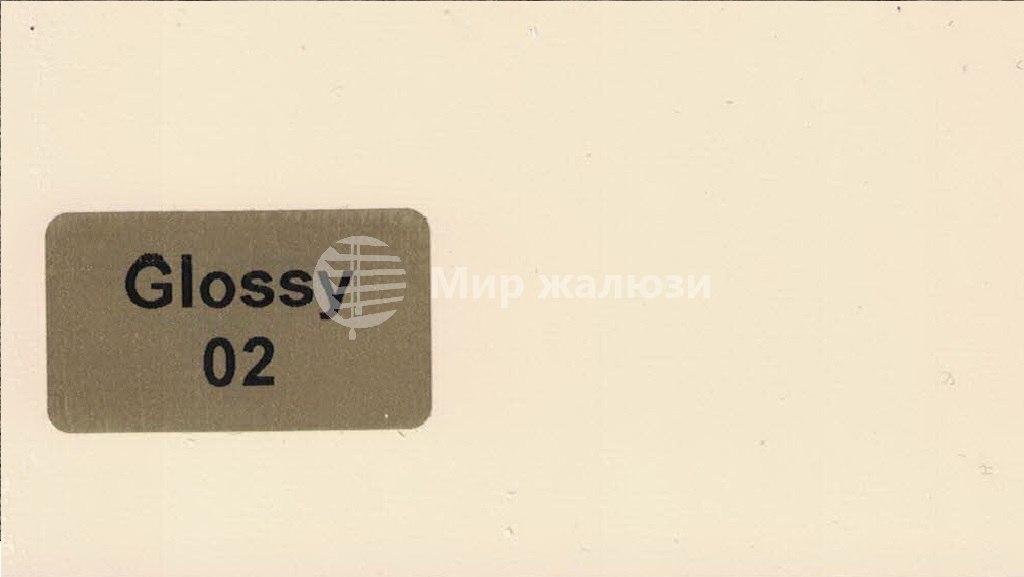 Glossy-02
