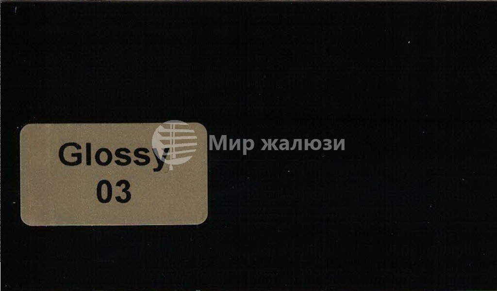 Glossy-03