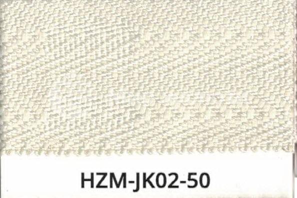 HZM-JK02-50
