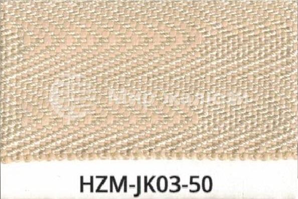 HZM-JK03-50