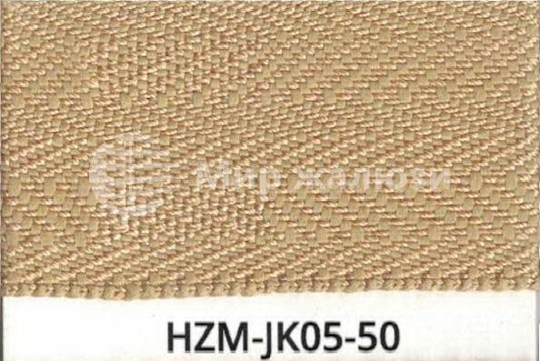 HZM-JK05-50