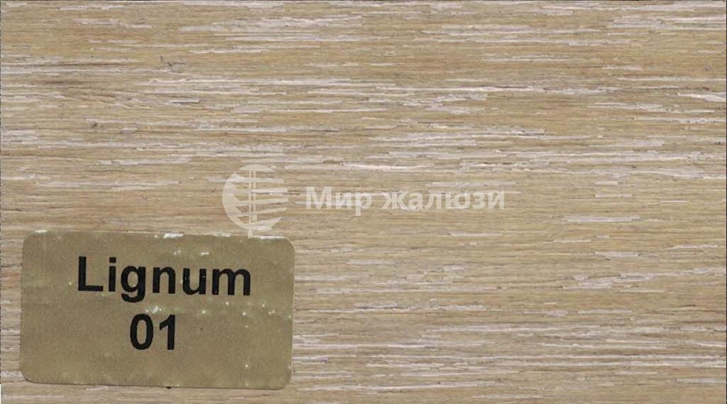 Lignum-01
