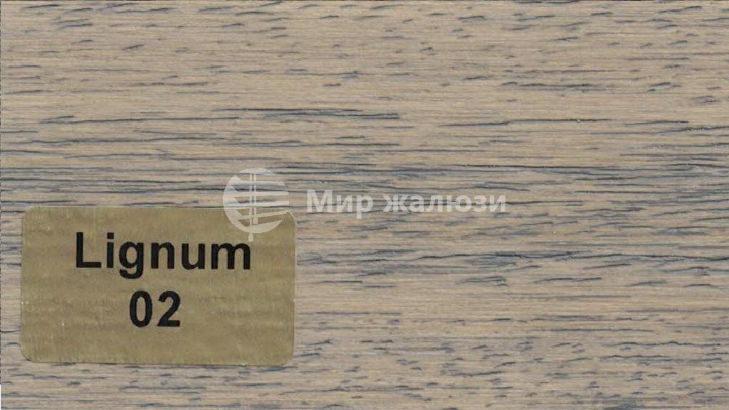 Lignum-02