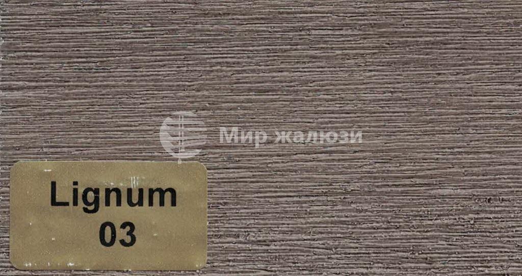 Lignum-03
