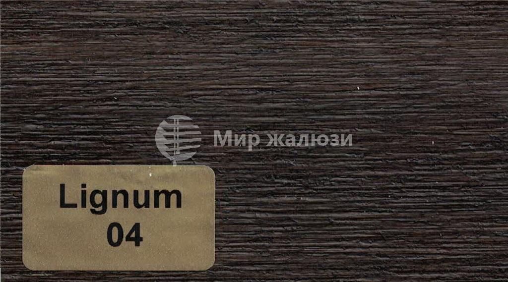 Lignum-04