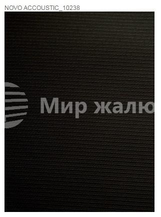 NOVO-ACCOUSTIC_10238