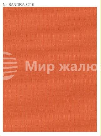 SANDRA-8215