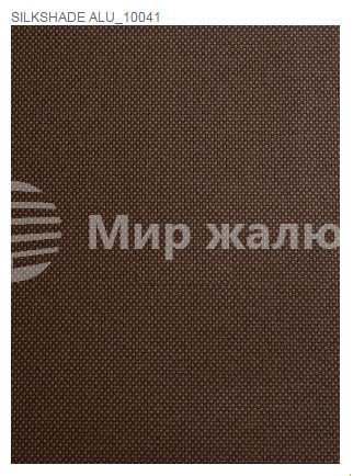 SILKSHADE-ALU_10041