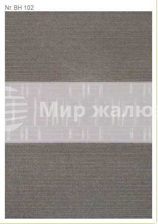 VN-102
