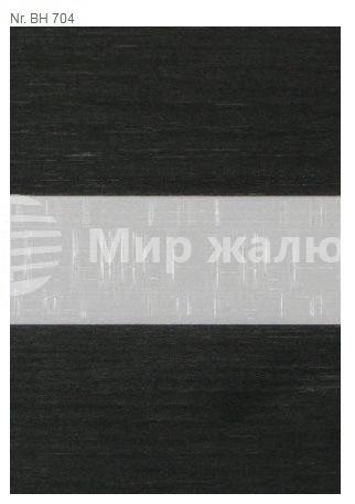 VN-704