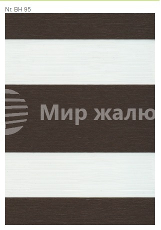 VN-95