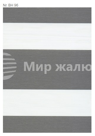 VN-96
