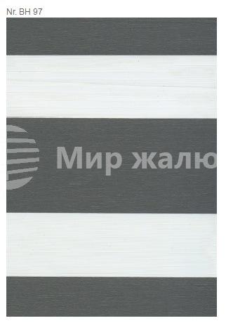 VN-97