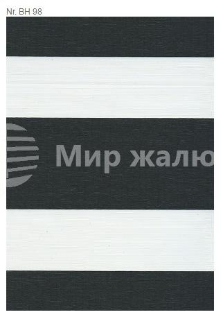 VN-98